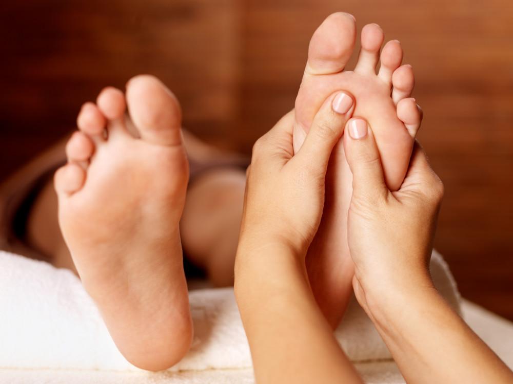 massaggio_ai_piedi