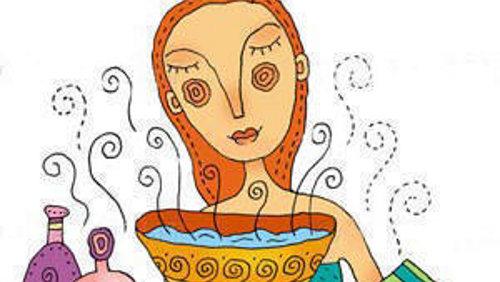 come agisce l'aromaterapia