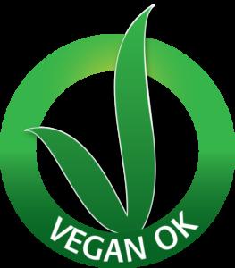 Vegan Ok - Olfattiva