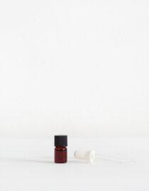 Olio essenziale di Gelsomino - 1ml - Olfattiva