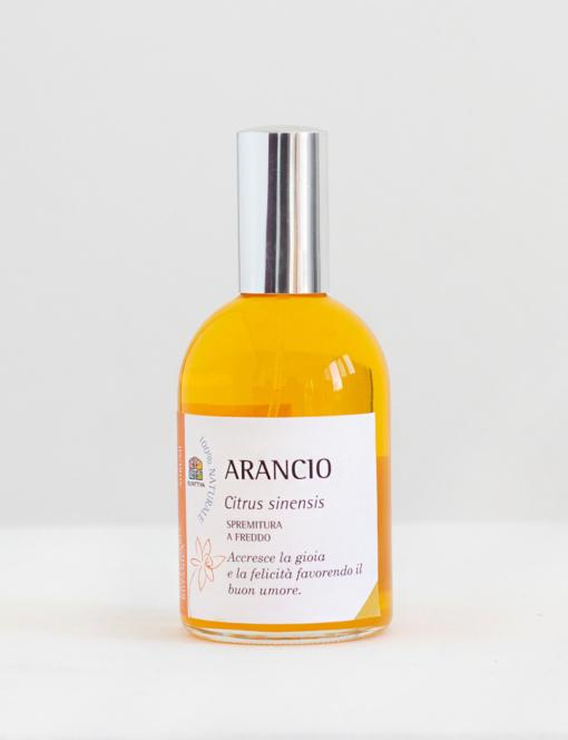 arancio 115 ml