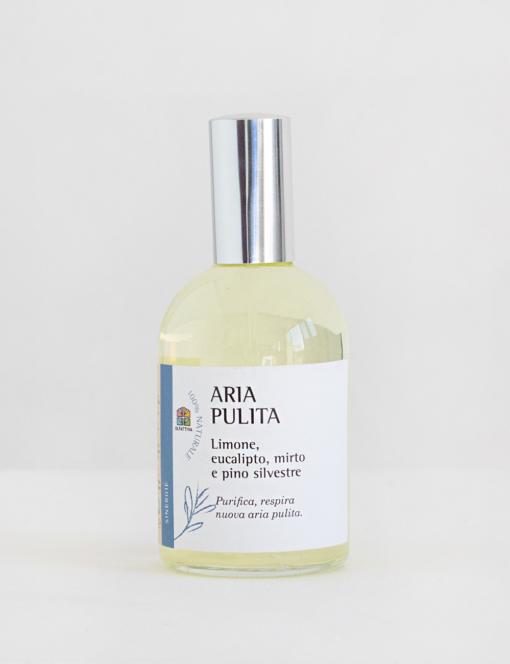 aria pulita 115 ml