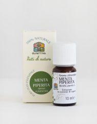 aroma alimentare menta piperita