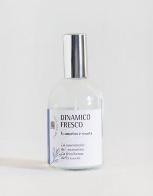 dinamico fresco 115 ml
