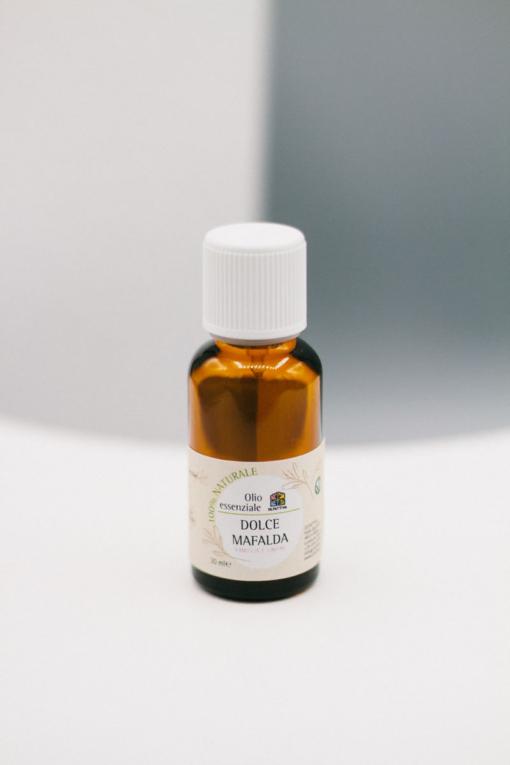 dolce mafalda ricarica 30 ml