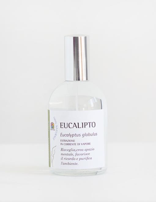 eucalipto 115ml