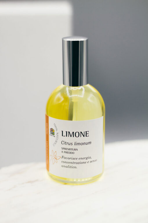 limone 115ml
