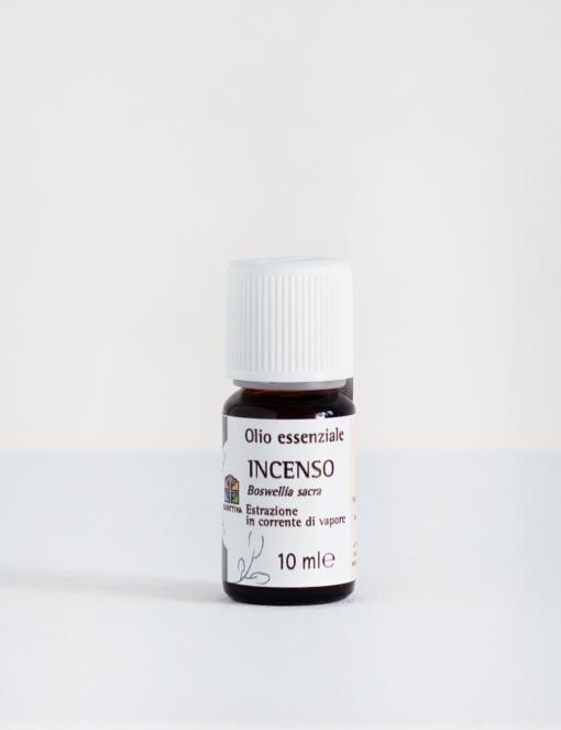 olio-essenziale-incenso