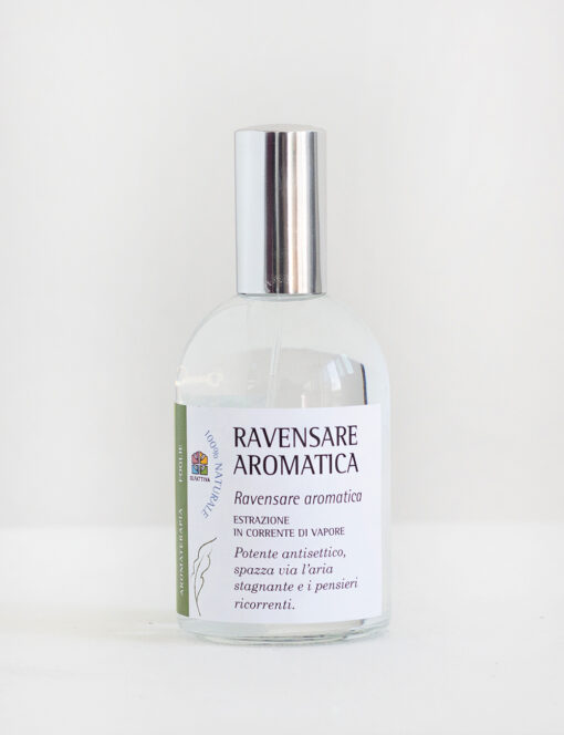 revensare aromatica 115ml