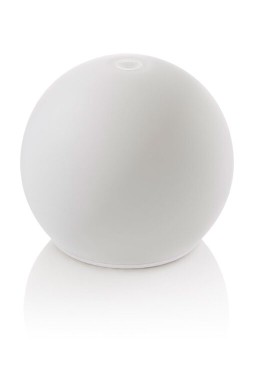 Vetro di ricambio per diffusore a ultrasuoni Levante - Olfattiva