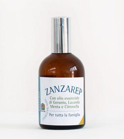 zanzarep 115 ml