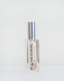 Fior di Spezie: profumo con Pompelmo e Ylang - 30 ml - Olfattiva