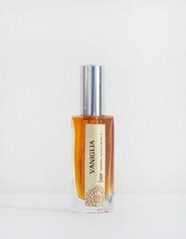 Profumo alla Vaniglia: con Vero Olio Essenziale - 30 ml - Olfattiva