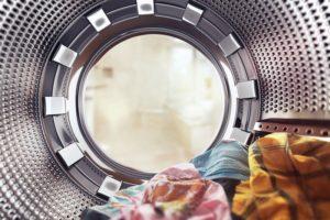 ammorbidente_lavatrice