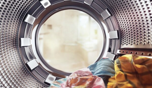 ammorbidente naturale lavatrice