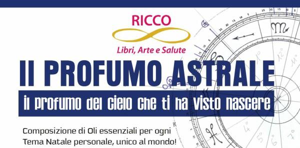 profumo_astrale_ricco_libri_arte_salute