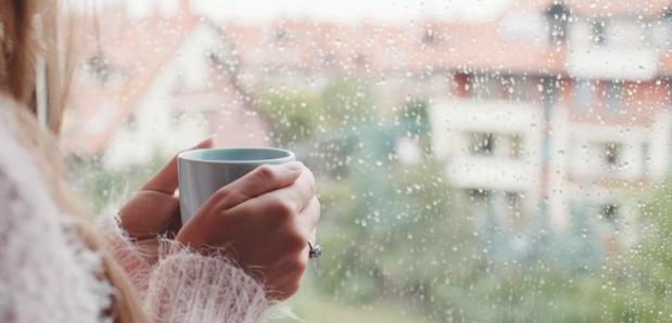 metereopatia_pioggia