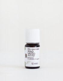 Olio essenziale di Pino Mugo - 10 ml - Olfattiva
