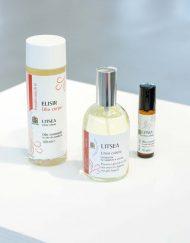 kit litsea