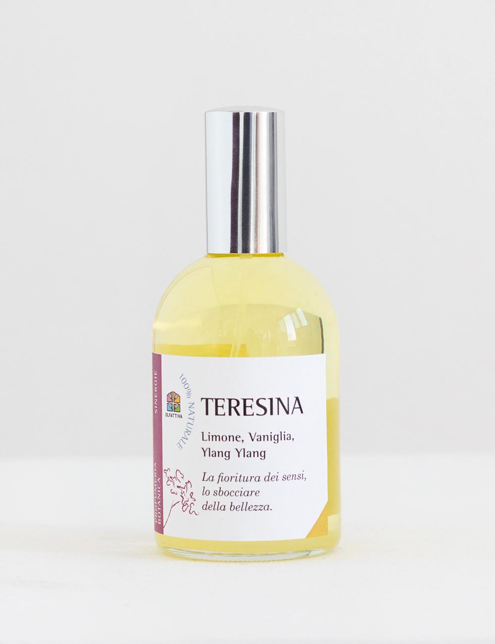 Profumo Teresina 115 ml