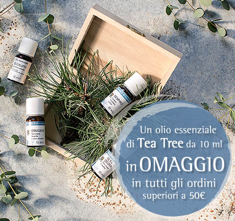 tea_tree_olio_essenziale