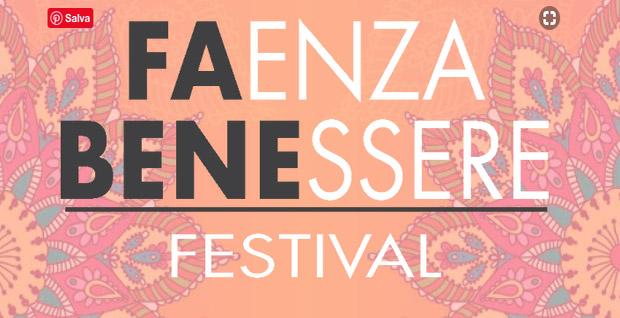 Faenza-Benessere-Faenza