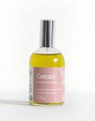 Profumo Naturale per Mamme e Bambini: Carezza - 115 ml - Olfattiva