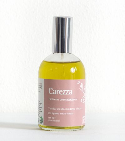 carezza_115ml
