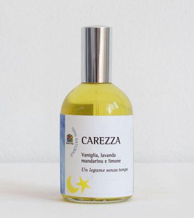 carezza-1000x1300px-1
