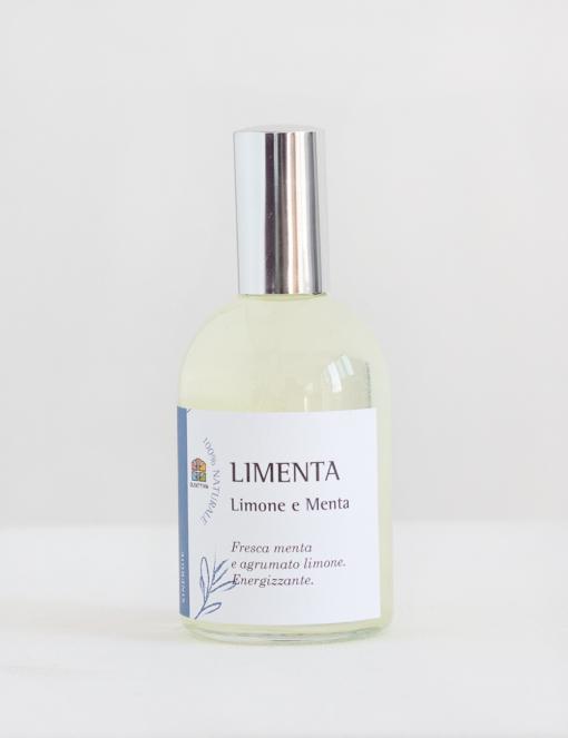 limenta-115ml