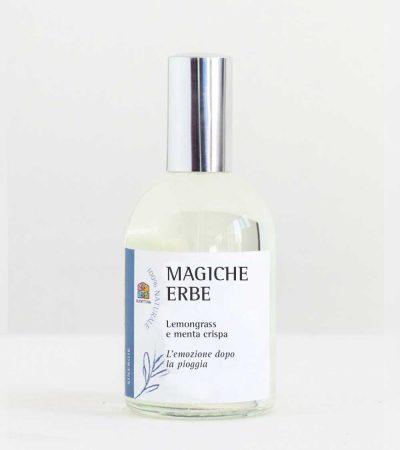 magiche-erbe-115ml-1