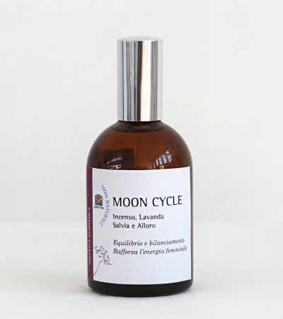 mooncycle-115ml