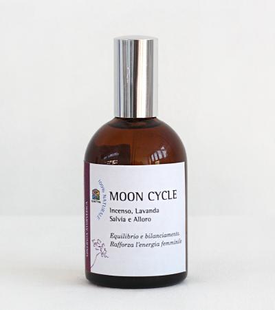 mooncycle-115ml