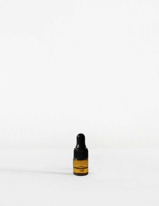 Olio essenziale di Sandalo - 1ml - Olfattiva