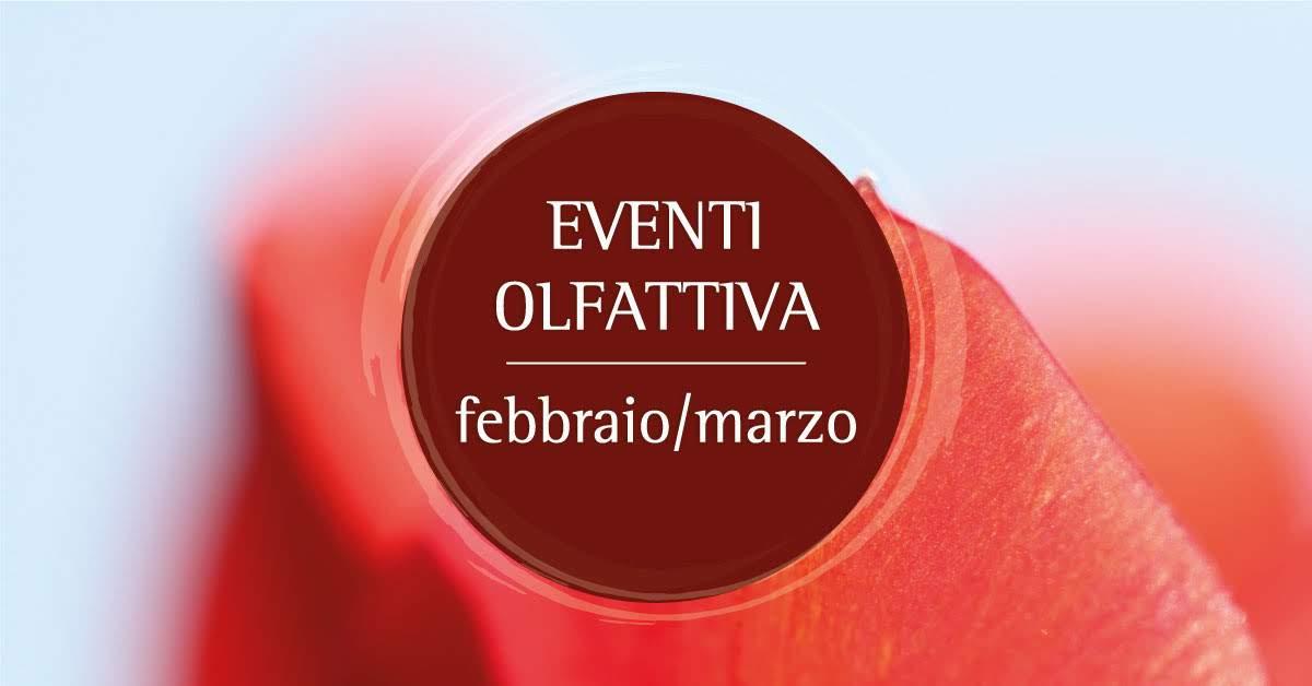 eventi_olfattiva