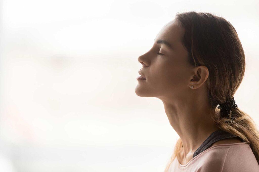 rimedi naturali per combattere l'ansia