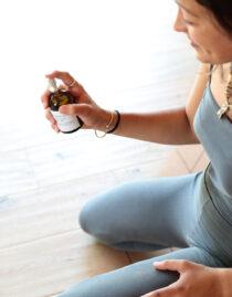 Prodotti Yoga