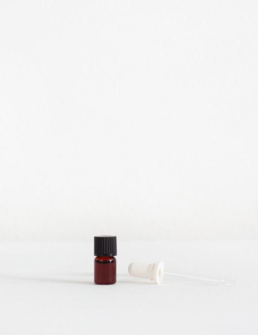 Olio essenziale di Fieno Maggengo - 1 ml | Olfattiva