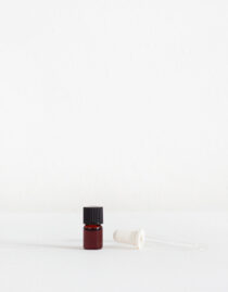 Olio essenziale di Melissa - 1 ml | Olfattiva